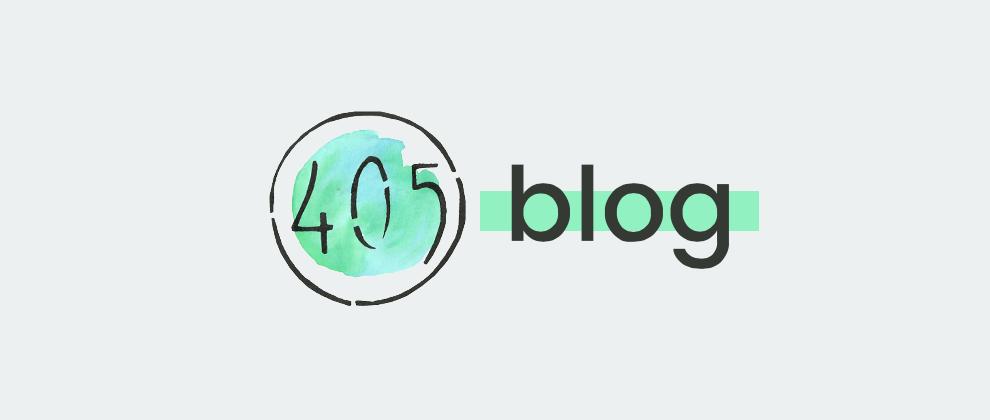 blog-logo-slider